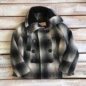 Jackets & Blazers - Kids jacket |